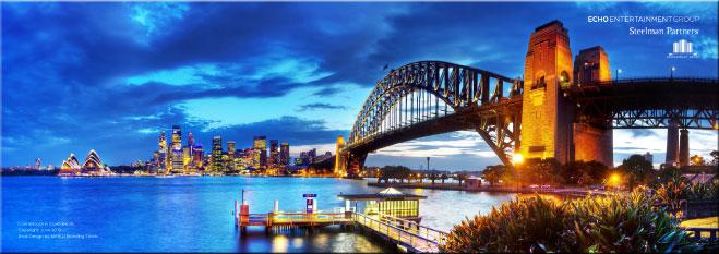 Sydney-Master-Plan-1