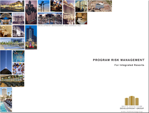 Program-Risk-Management-for-Integrated-Resorts-1